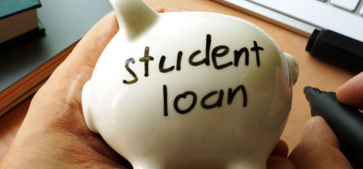 Private Student Loan Defenses to Avoid Bankruptcy